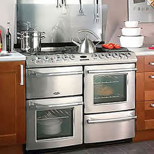 domestic oven cleaning warrington